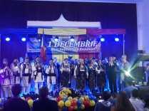 1 decembrie, Ziua Nationala a Romaniei la Darabani- Botosani (5)
