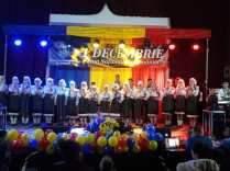 1 decembrie, Ziua Nationala a Romaniei la Darabani- Botosani (6)