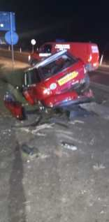 accident bt sv (1)