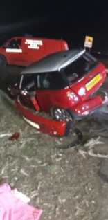 accident bt sv (4)