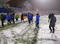 fc botosani, stiri, fotbal, stadion, ninsoare (13)