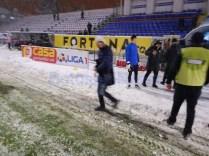 fc botosani, stiri, fotbal, stadion, ninsoare (2)