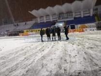 fc botosani, stiri, fotbal, stadion, ninsoare (9)
