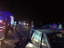 accident noapte tir, ranit (11)