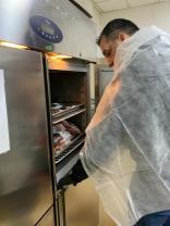 carne protectia consumatorului