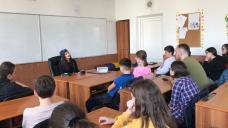 ioana ignat la Colegiul Mihai Eminescu (2)