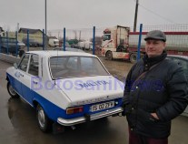 masina de militie la Botosani 5