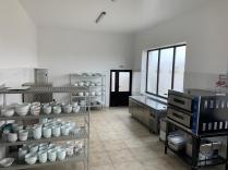 restaurant casa milord botosani (1)