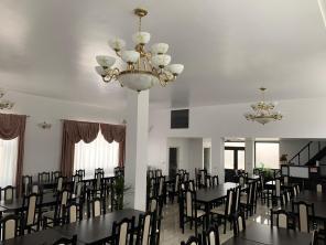 restaurant casa milord botosani (5)