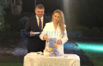 Casatorie Ioana Zmau cu Razvan Barabas- Botosani News (4)