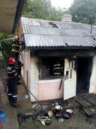 explozie, dersca, incendiu (6)