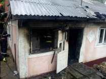explozie, dersca, incendiu (8)
