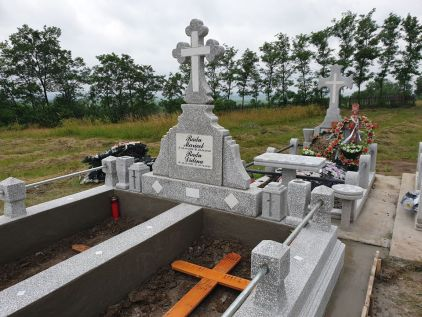 cimitir000