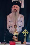 teofan seminar3