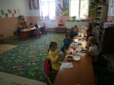 mancare in sistem catering pentru elevii din Draguseni, stiri, botosani (5)