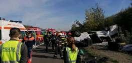 accident-pianu-autostrada-1