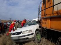 stiri, botosani, accident feroviar, tren (3)