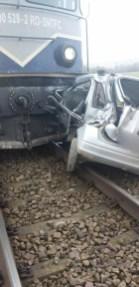 stiri, accident feroviar mortal (1)