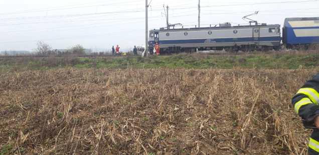 stiri, accident feroviar mortal (8)