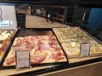 stiri, botosani, pizza (3)