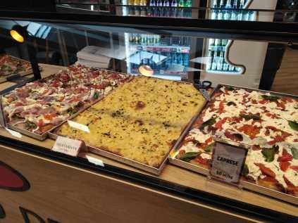 stiri, botosani, pizza (4)