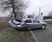 accident dorohoi3