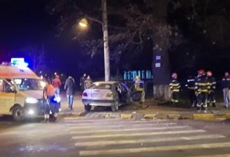 accident la Laurian- Botosani (10)