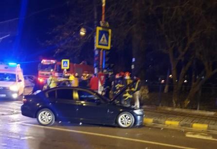 accident la Laurian- Botosani (11)
