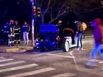 accident la Laurian- Botosani (14)