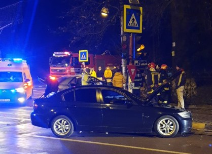 accident la Laurian- Botosani (6)