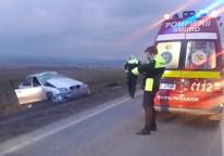 stiri, accident, BMW, masina (2)