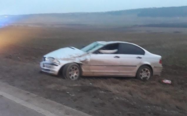 stiri, accident, BMW, masina (7)