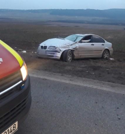 stiri, accident, BMW, masina (8)