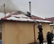 incendiu scoala din Draguseni- botosani (3)