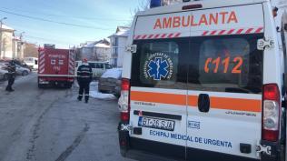 stiri, ambulanta, pompieri, ANL Cismea (2)