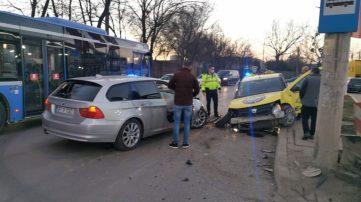 accident stiri iasi2