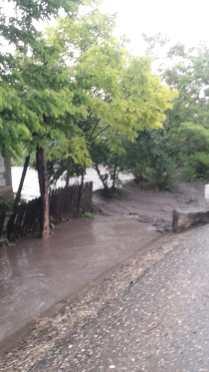 draguseni, inundatii3 (1)