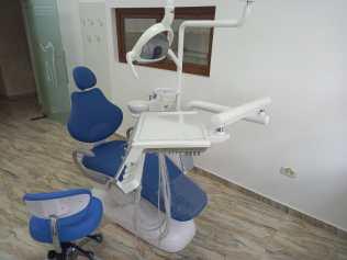 imperial dental care botosani, stiri (3)