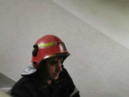 pompieri misiune6