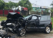 accident suharau- botosani (2)