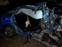 stiri, accident (7)
