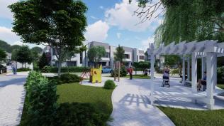 cartier de case Pro Izo BeK Botosani (2)