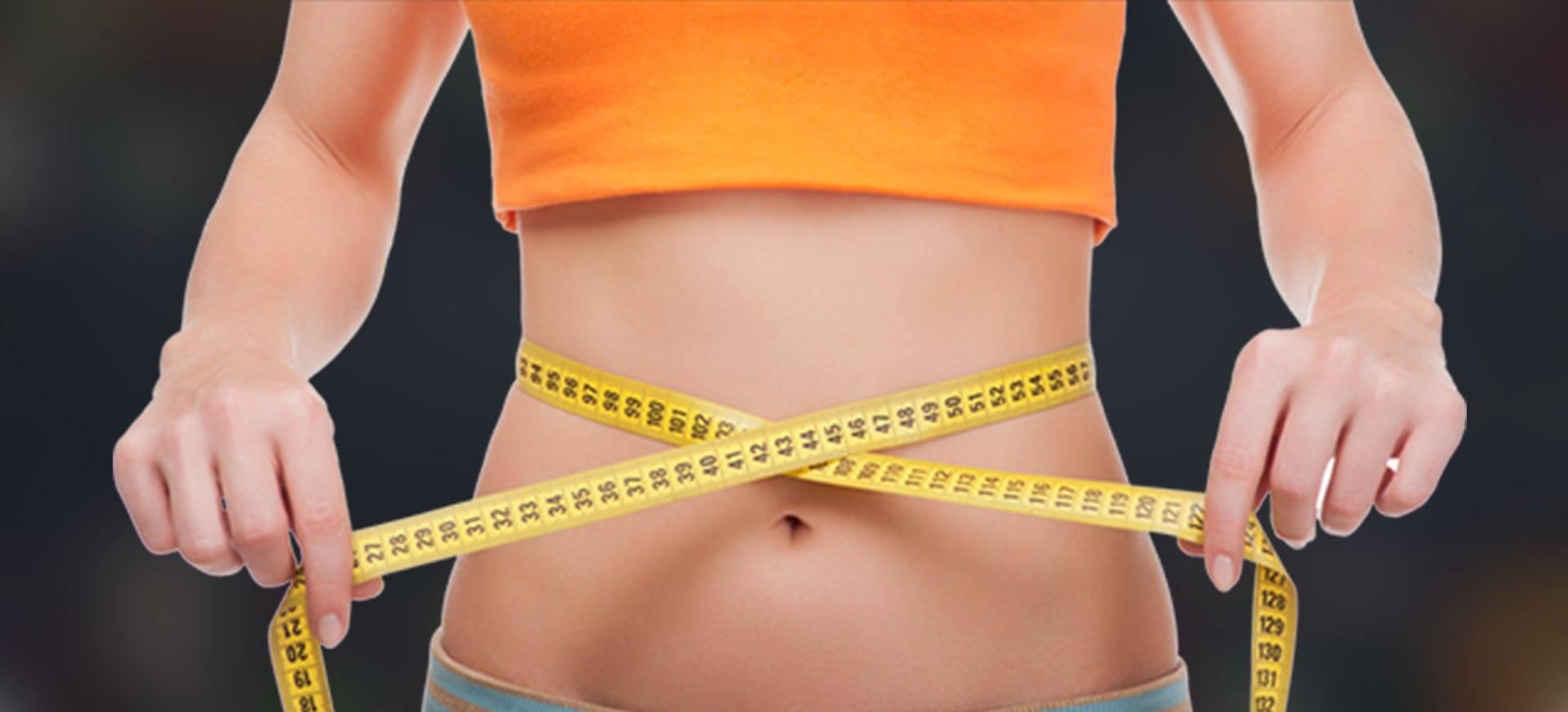 Tratamiento para bajar de peso con la hormona hcg