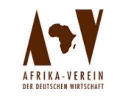 ENTREVISTA COM AFRIKA VEREIN – QUADRO DE TRABALHO PARA ANGOLA