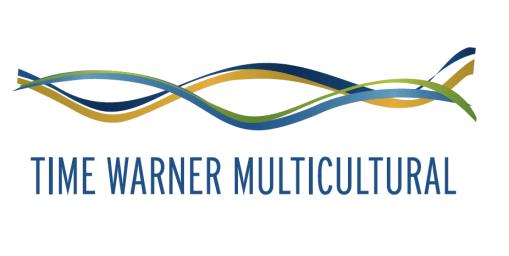 logo_twmulti
