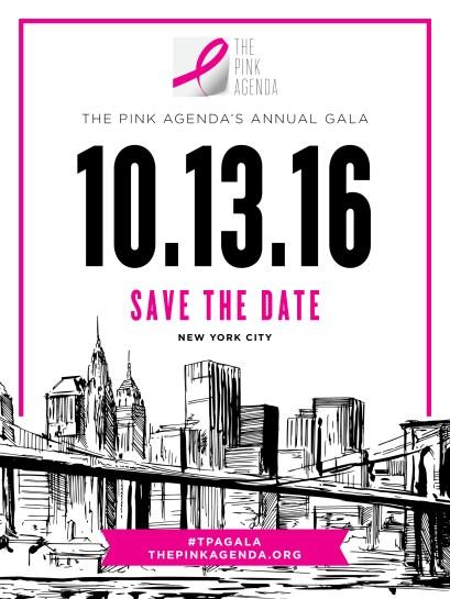 BCRF012 - October NYC Gala_StD_A3