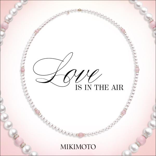 MMP020_ValentinesDay_FB_2