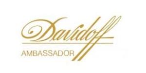 Davidoff Ambassador