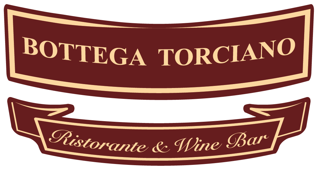 , New Year's Eve Dinner Menu, Bottega Torciano, Bottega Torciano