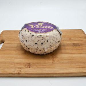 Must Pecorino cheese from Pienza